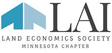 LAI-MN Logo