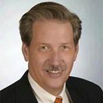 Jim Hovland