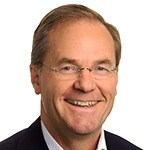 John Breitinger