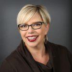 Julie Wischnack
