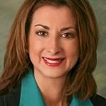 Kathy Schmidlkofer