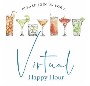 LAI MN Virtual Happy Hour