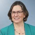Carol Lansing