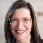 Julie Esch
