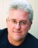 Nick Koch